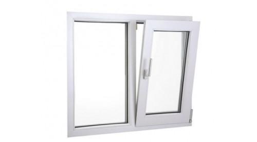 朔钢窗性价比高 装修专家详解朔钢窗如何安装