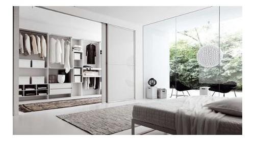 挑选优质衣柜就是这么简单!4大技巧教会你!