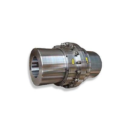 邯郸海鹏生产的鼓形齿式联轴器质量可靠