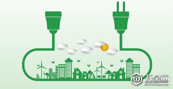 煤改清洁能源4月政策汇总
