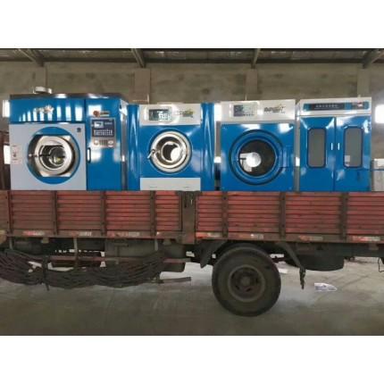 北京转让二手小型水洗机,二手包装机洗鞋机