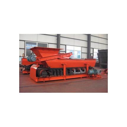 厂家直销带式给煤机高效节能