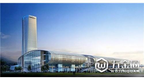 和一硅藻泥即将亮相广州建博会,敬请期待!