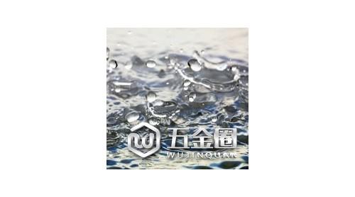 行业资讯||涉水产品卫生安全前处理装置研发