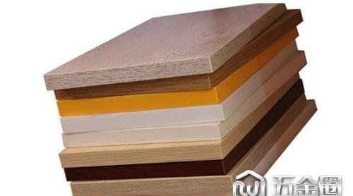 板材市场供求失衡怎么办 怎样才能缓解压力?
