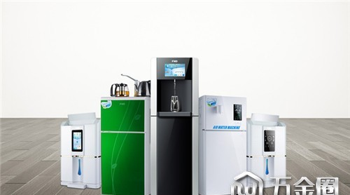 净水器经销商代理商发展必须注意三大关键要素