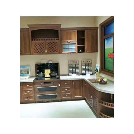 大连全铝家具-铝合金家具-木纹铝合金家具