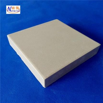 供应电厂实验室防腐蚀耐酸碱瓷砖 规格齐全防滑素面耐酸瓷砖