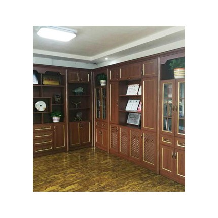 铝制家具-铝合金办公家具