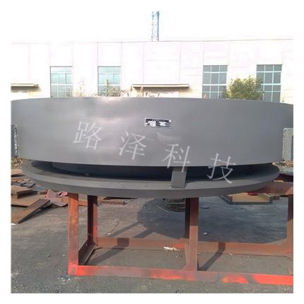 人行天桥固定 滑动球形支座 抗震铰支座设计规范