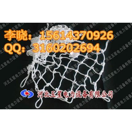 冀虹地下窨井防坠网《承保200万》湖南热力通讯井防坠网