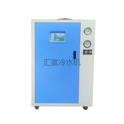 主轴冷水机 小型制冷设备报价