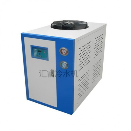 CO2玻璃管专用冷水机 激光器用冷却设备