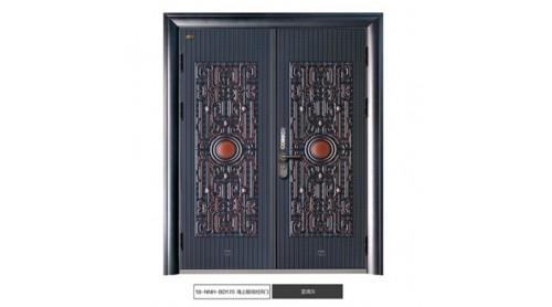 不锈钢门材质的辨别方法