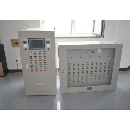抽屉式电控柜-抽出式配电柜