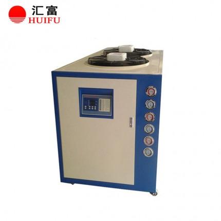 真空镀膜专用冷水机 工业制冷设备厂家直销