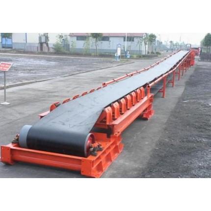 厂家定制优质带式输送机