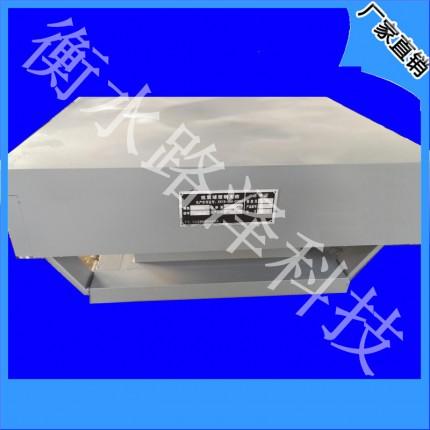 固定抗震球铰支座抗震球形钢支座一体化设计厂家