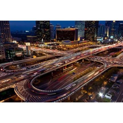 2020中国北京旅游景区景点及设施展览会