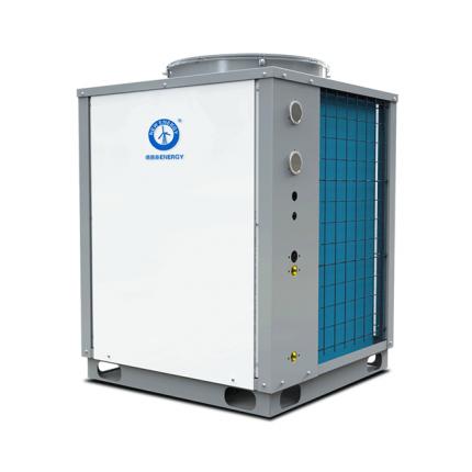 大连太阳能热水器-洗浴太阳能热水项目-酒店空气能热水工程