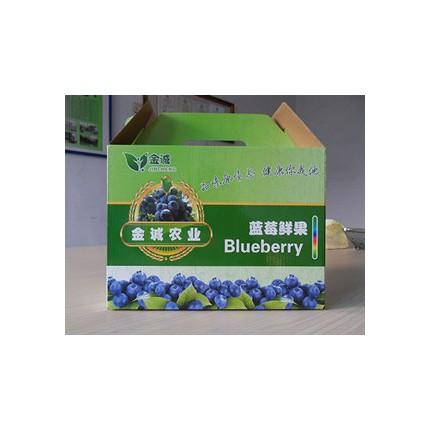 大连包装-大连纸箱印刷-大连纸箱包装