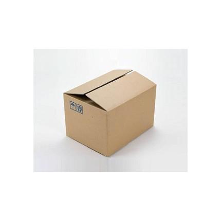 大连包装盒印刷-大连彩印纸箱