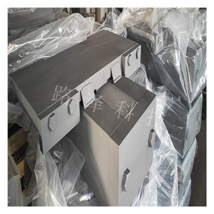 定制弹性减震器 弹性位移减震器钢结构专用