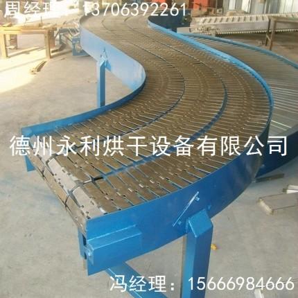新品上市 转弯输送机 流水线式衔接机