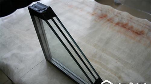 预计2027年全球节能玻璃市场将达417.9亿美元