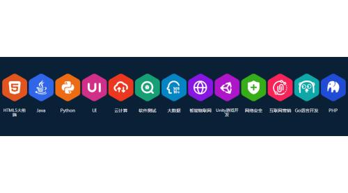 世界互联网大会展硕果 千锋教育1024程序员节掀狂欢