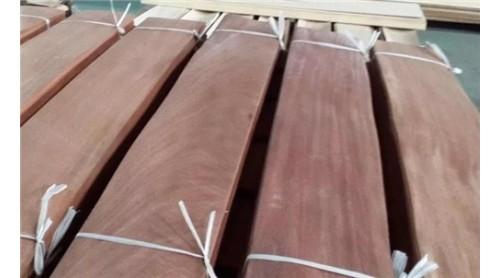 南浔市积极鼓励和引导木业企业发展电子商务