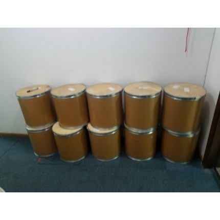 乙酰氧肟酸全国标准生产
