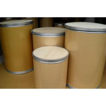 加米霉素高品质,厂家优质服务