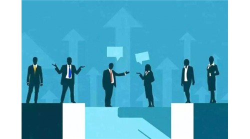 解析|涂料企业如何选择适合自己的战略营销模式