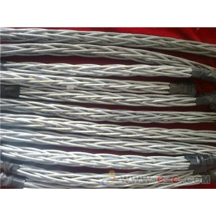 直销 多股钢绳钢丝绳塔吊专用防扭不旋转钢丝绳 验货付款