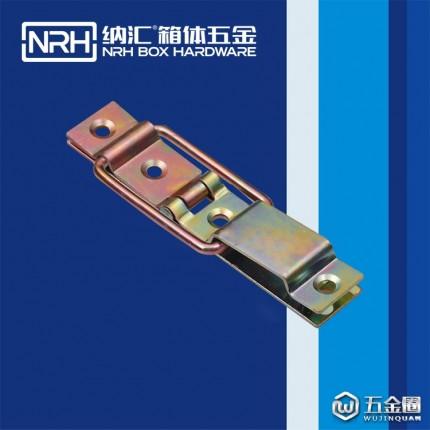 纳汇/NRH8134-22 分开合页 配电柜合页 试验箱合页 道具合页