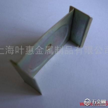 上海叶惠包柱料弹片五金工具
