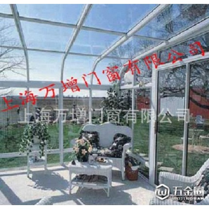 上海门窗公司定做铝合金门窗,塑钢隔音 门窗 不锈钢防盗门窗