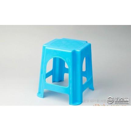 0814板凳 塑料板等 厨房用具 餐桌用具 家庭用具