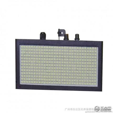 专注舞台灯光二十余年 保德利BDL 1210 LED室内频闪灯390 光束灯LED灯帕灯激光灯摇头灯