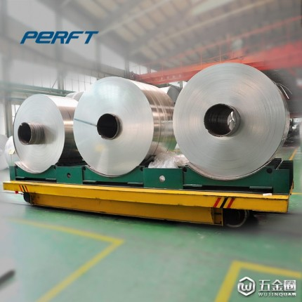 帕菲特bxc 电动滑轨导轨 电动滑轨导轨 重型