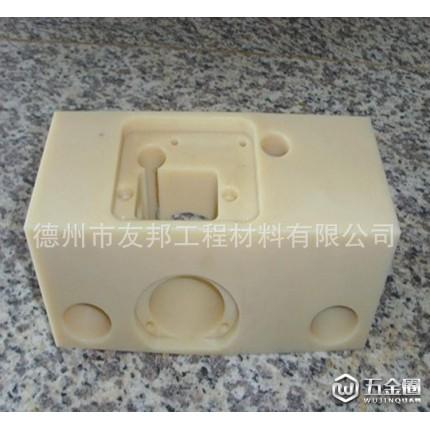 优质塑料滑块价格报价 耐磨尼龙塑料滑块规格 滑轨塑料滑块