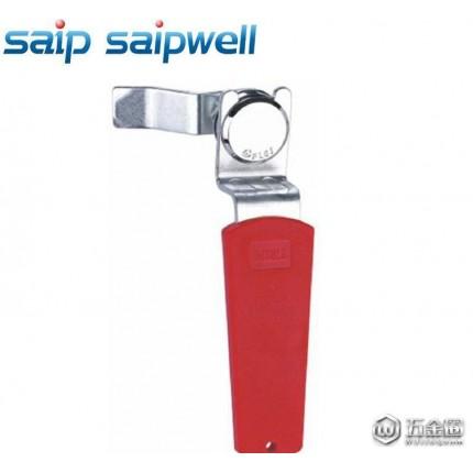 赛普锁具 SPMS812-3办公门锁  室内门锁 执手锁 外