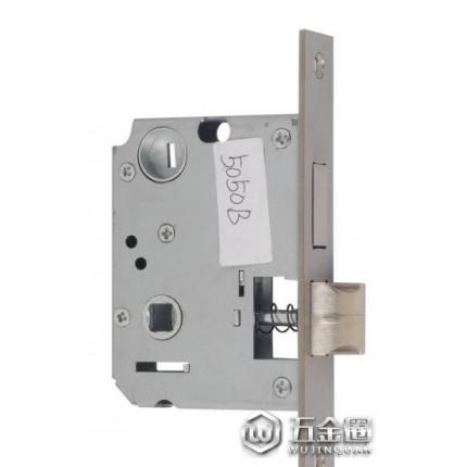 《厂家直销》欧式锌合金室内门锁,3E4852