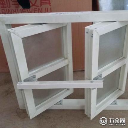 保定光明玻璃钢门窗   玻璃钢门窗    玻璃钢门窗厂家 玻璃钢门窗型材
