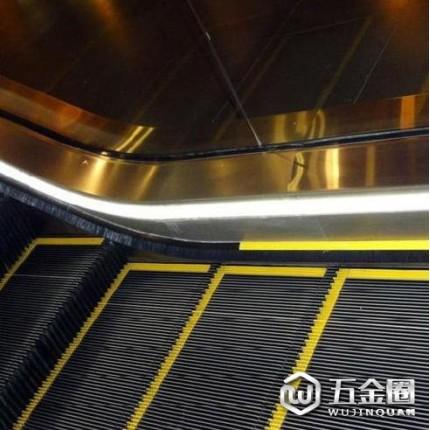 智胜yc-113扶梯毛刷,门窗扶梯毛刷,门窗毛刷