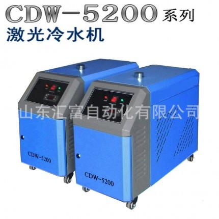主轴水冷机,雕刻机主轴冷却机,PCB主轴冷水机
