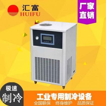 UV灯水冷机,UV灯管冷水机, UV固化设备冷却机