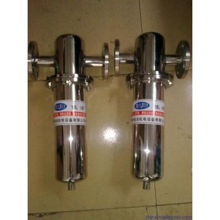 负压吸引过滤器 负压吸引除菌过滤器负压细菌过滤器