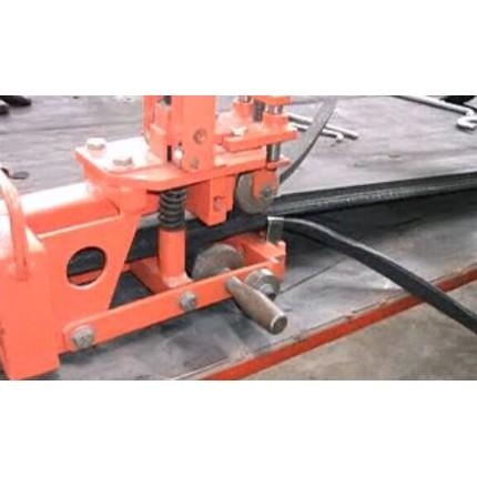 橡胶输送带;帆布(CC)输送带